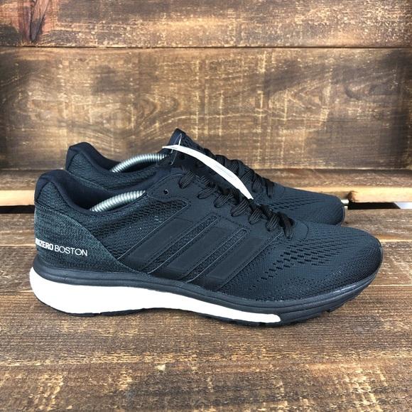 NEW Women's Adidas Adizero Boston 7 Shoes Size 7 NWT